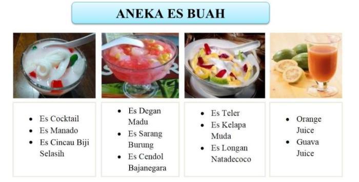 aneka-es-buah
