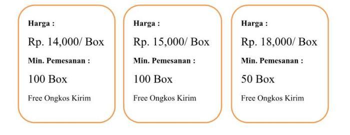 menu-nasi-kotak-berkah-catering-2