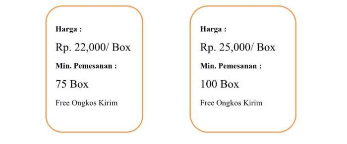 menu-nasi-kotak-berkah-catering-4