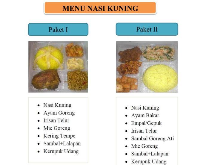 menu-nasi-kuning-berkah-catering-1