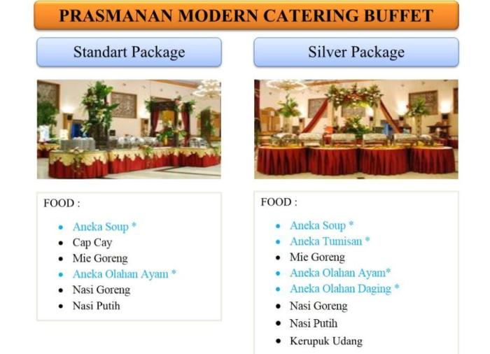 menu-prasmanan-modern-buffet-berkah-catering-11