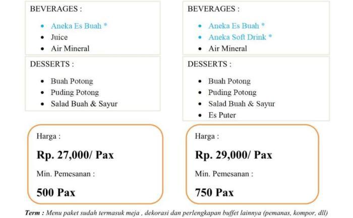 menu-prasmanan-modern-buffet-berkah-catering-41