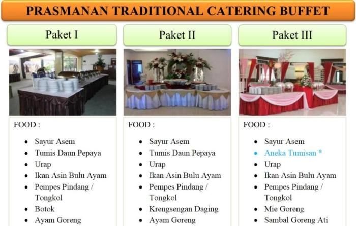 menu-prasmanan-traditional-buffet-berkah-catering-0